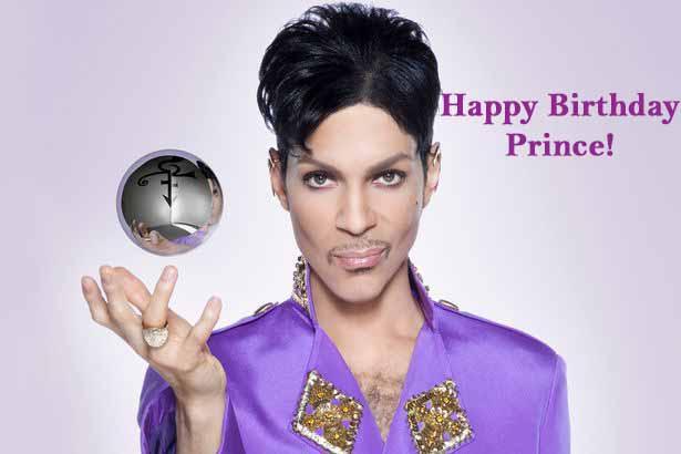 HB Prince