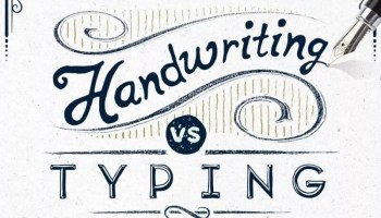 The-benefits-of-handwriting-full-infographic-1