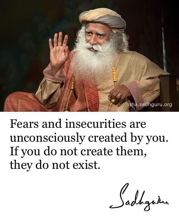 Sanguru quote