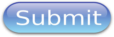 submit blue